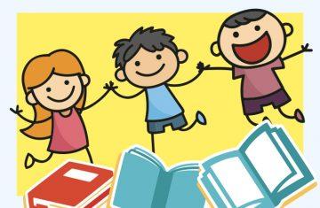 Storie di amicizia per bambini