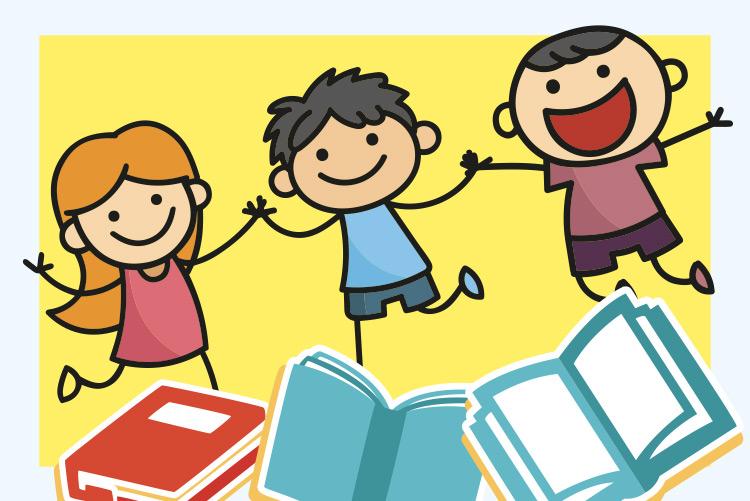 Le Migliori Storie Sull Amicizia Per Bambini La Lista Completa