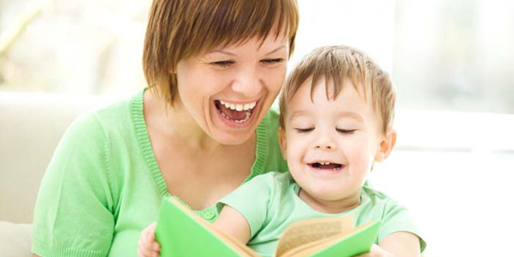 libri per bambini piccoli di 2 anni