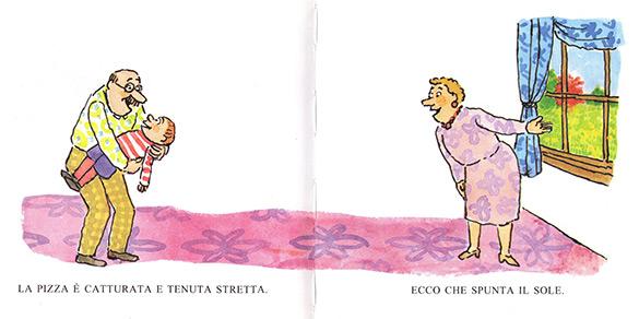 Libro Pietro Pizza