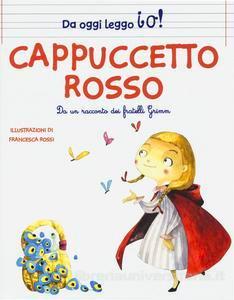 Cappuccetto Rosso edizione WS KIDS