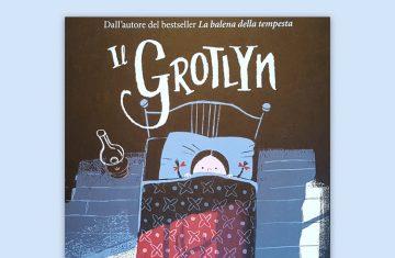 Il Grotlyn