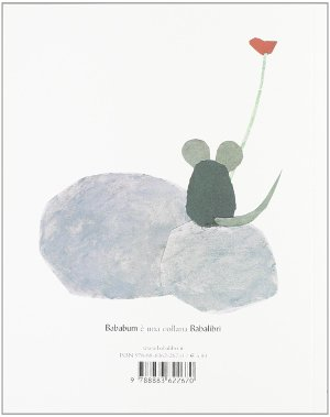 federico leo lionni copertina