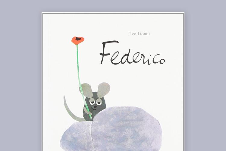 Federico Libro