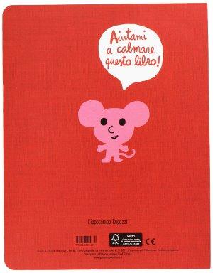 il libro arrabbiato libro per bambini