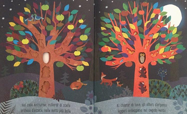 albero teckentrup