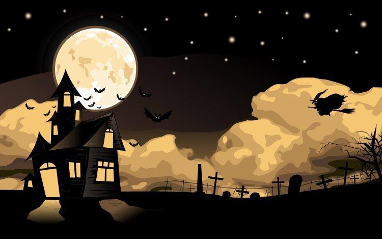 storie di halloween per bambini infanzia