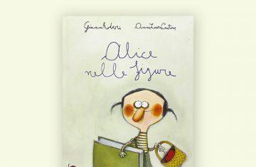 Alice nelle figure