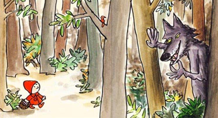il più furbo ramos