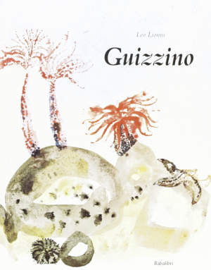 guizzino lionni
