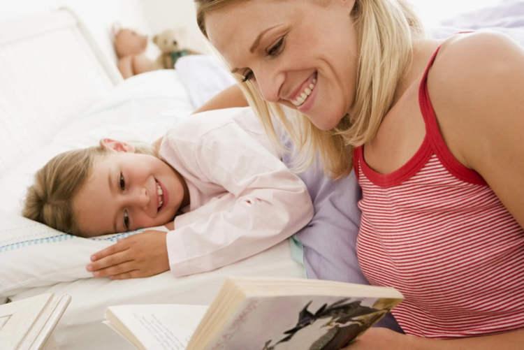 educare i bambini letteratura per l'infanzia