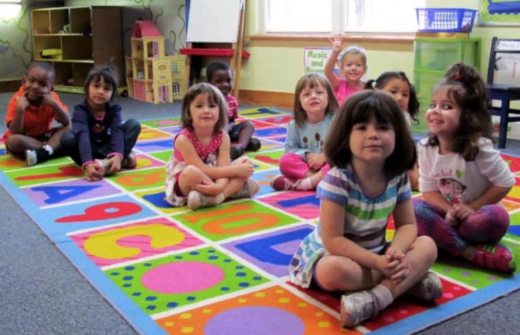 letture per bambini scuola