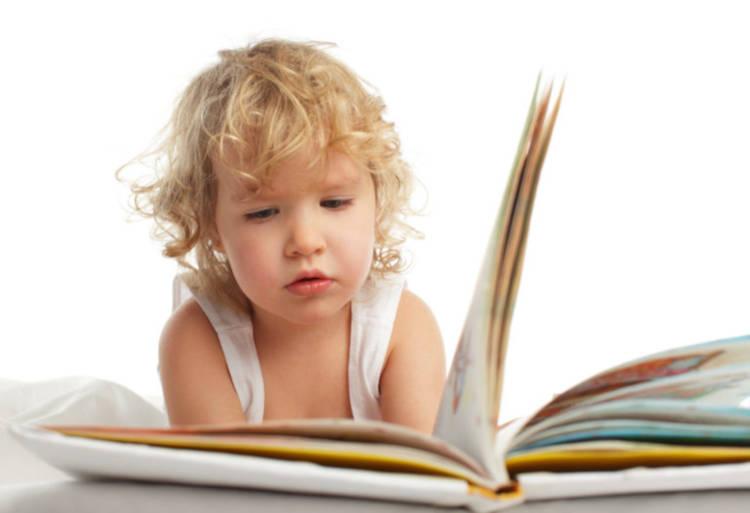 leggere insegnare