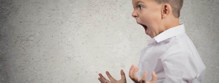 libri per bambini sulla rabbia guidaalla scelta