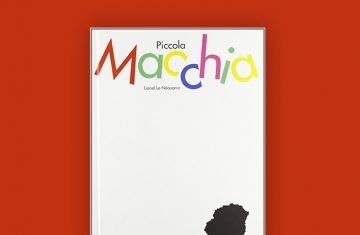 Piccola Macchia