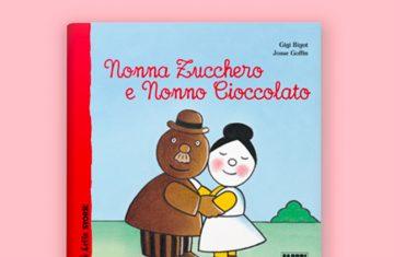 nonna-zucchero-nonno-cioccolato