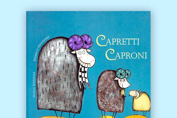 capretti_caproni